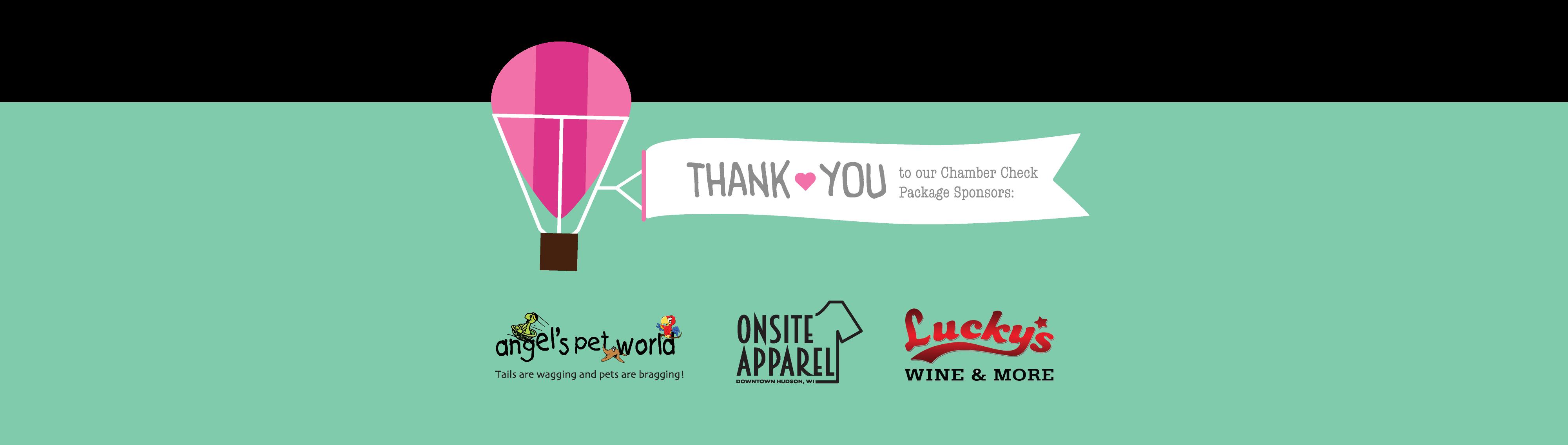 LandingPage__sponsors