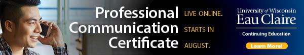 CHAMBER AD HUD_7.1_ Professional Communication_600x110