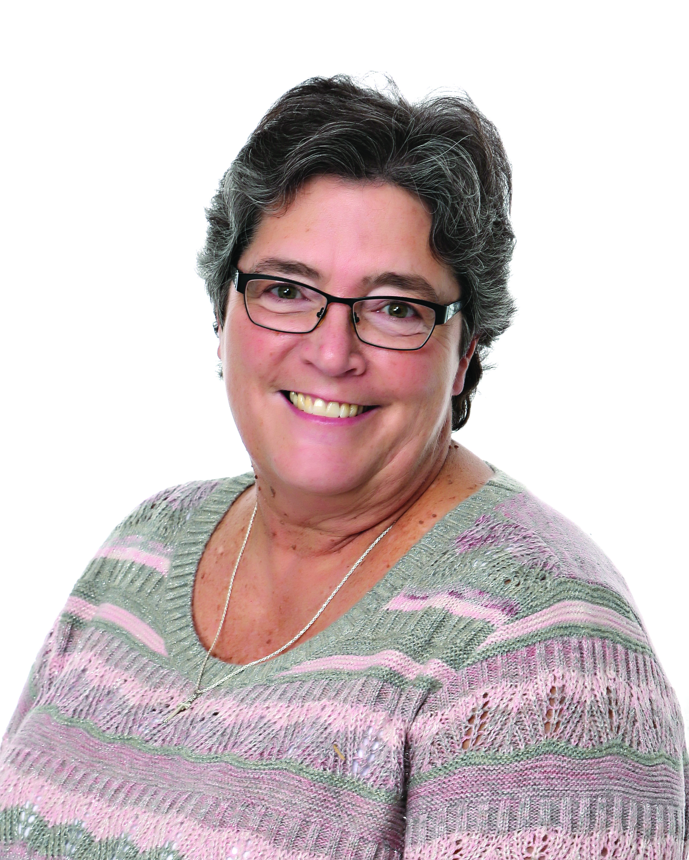 Donna Hirsch