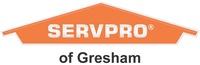 Serv Por of Gresham Logo