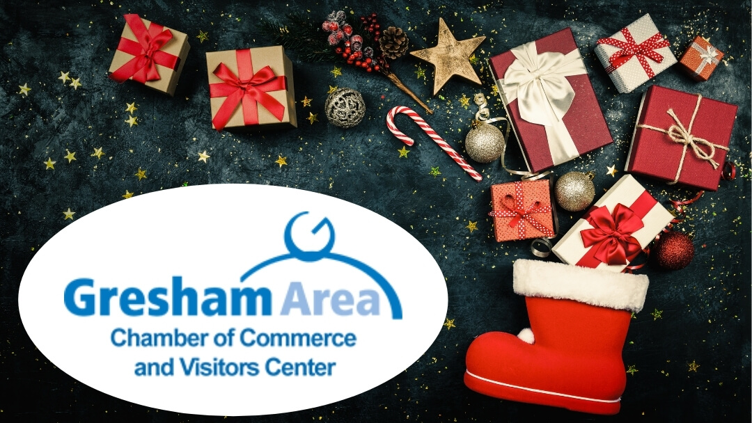 Gift Card Special from Gresham Chamber Members (1)