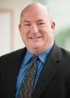 Eric Schmidt, City of Gresham, Gresham Chamber Board Member (1)