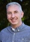 Ken Anderton, Port of Portland, Gresham Chamber Board Member (1)