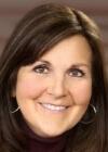 Marguerite Truttman, Premium Property Group, Gresham Chamber Board Member (1)