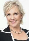 Nina Carlson, NW Natural, Gresham Chamber Board Member (1)