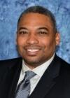 Paul Green, Ooma, Gresham Area Chamber Board Member (1)