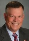 Warner Allen, Warren Allen, Gresham Chamber Board Member (1)