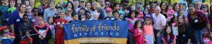 Family of Friends Mentoring in Gresham, OR