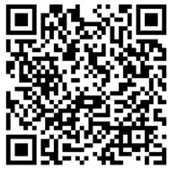 2021 Virtual Meerkat Dinner and Auction QR Code