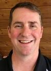 Donivon McCord, Gresham Area Chamber Board Member