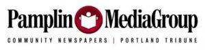 Pamplin Media Group