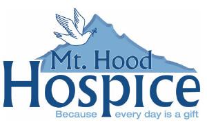 mt_hood_hospice_logo