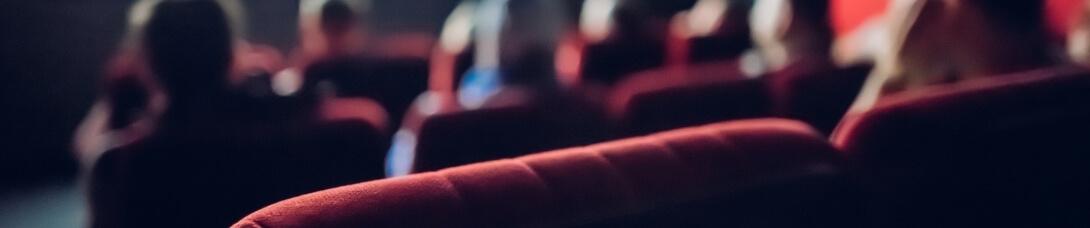 Gresham Area Movie Theater Information