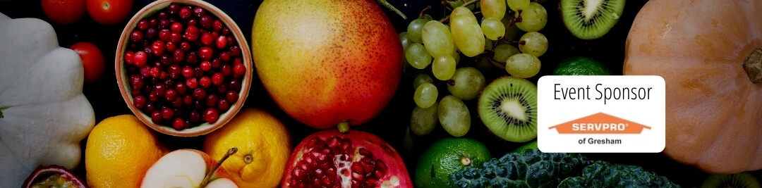 Health and Wellness Sponsored by ServPro of Gresham