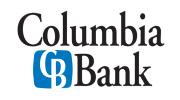 Columbia Bank Stakeholder Event Sponsor Gresham Area Business Excellence Awards