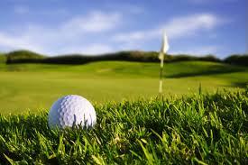 2021 Gresham Area Chamber of Commerce Golf Tournament Raffle Contest