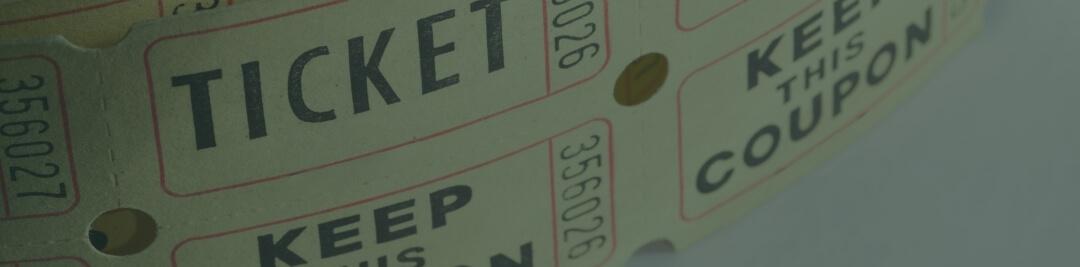 Gresham Area Chamber Raffle Tickets for Sale
