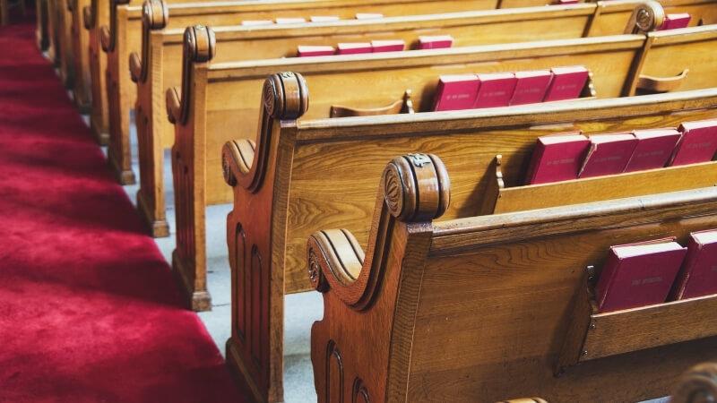 Gresham Area Worship Centers