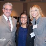 2019 Gresham Area Chamber Business Excellence Awards