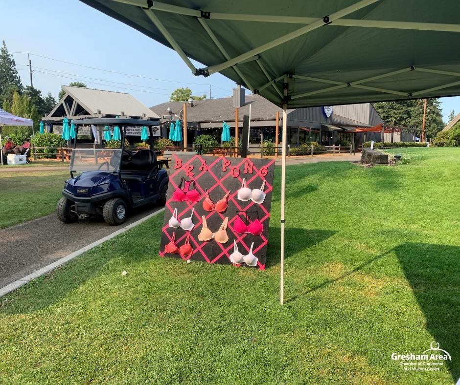 2021 Gresham Area Chamber of Commerce Golf Tournament2021 Gresham Area Chamber of Commerce Golf Tournament