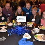 Gresham Area Chamber of Commerce Business Excellence Awards Luncheon