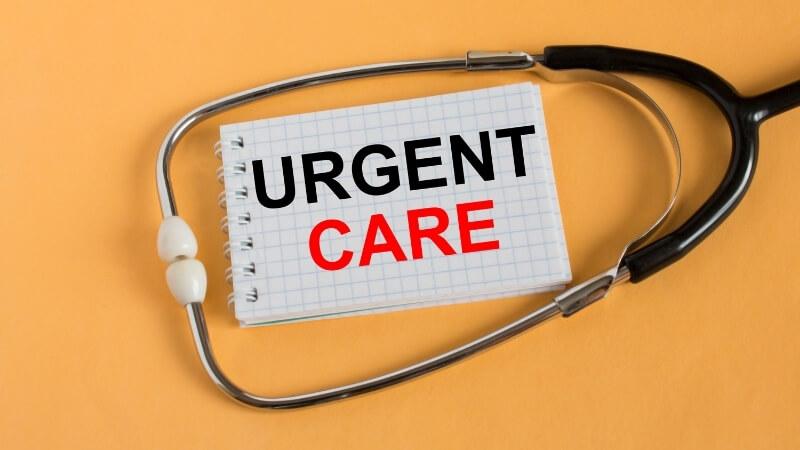 Gresham Area Urgent Care Locations