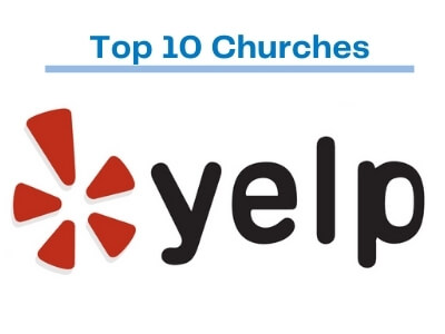 Top 10 Churches in the Gresham Area