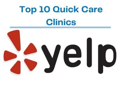 Top 10 Gresham Area Urgent Care Clinics