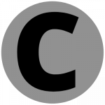 C - Gresham-Barlow School District Grade