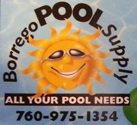 Borrego Pool Supply