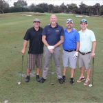 2019 Chamber Golf Classic Photo