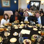 SEV Chamber General Membership Luncheon