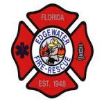 City of Edgewater Fire Rescue Dept