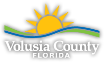 Volusia County Florida