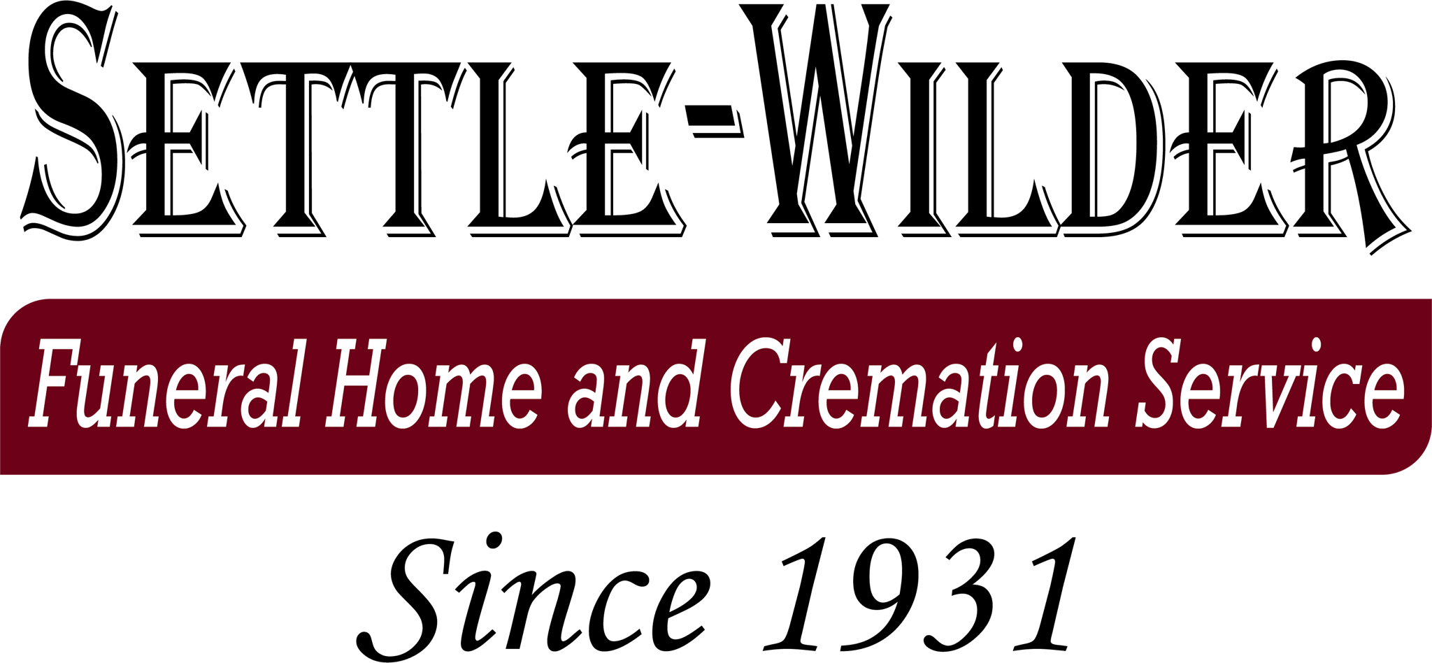 Settle-Wilder Funeral Home and Cremation Services