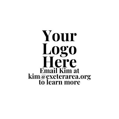 Newsletter Sponsorship-Website