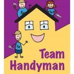 Team Handyman