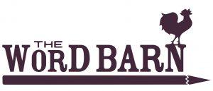 The Word Barn
