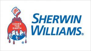 Sherwin Williams-Epping