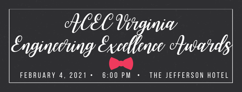 2021 Engineering Excellence Awards (2)