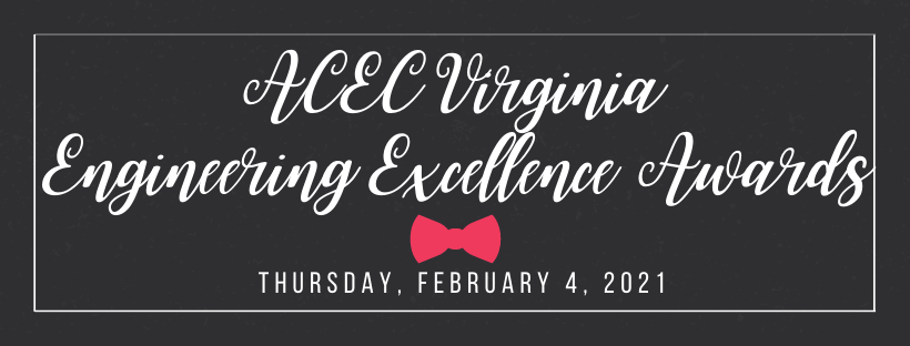 2021 Engineering Excellence Awards V3