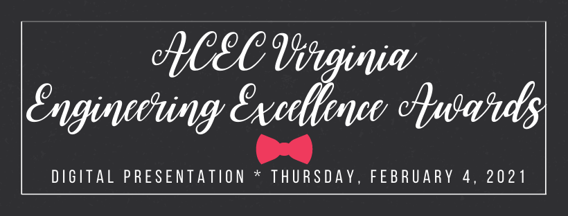 2021 Engineering Excellence Awards V4