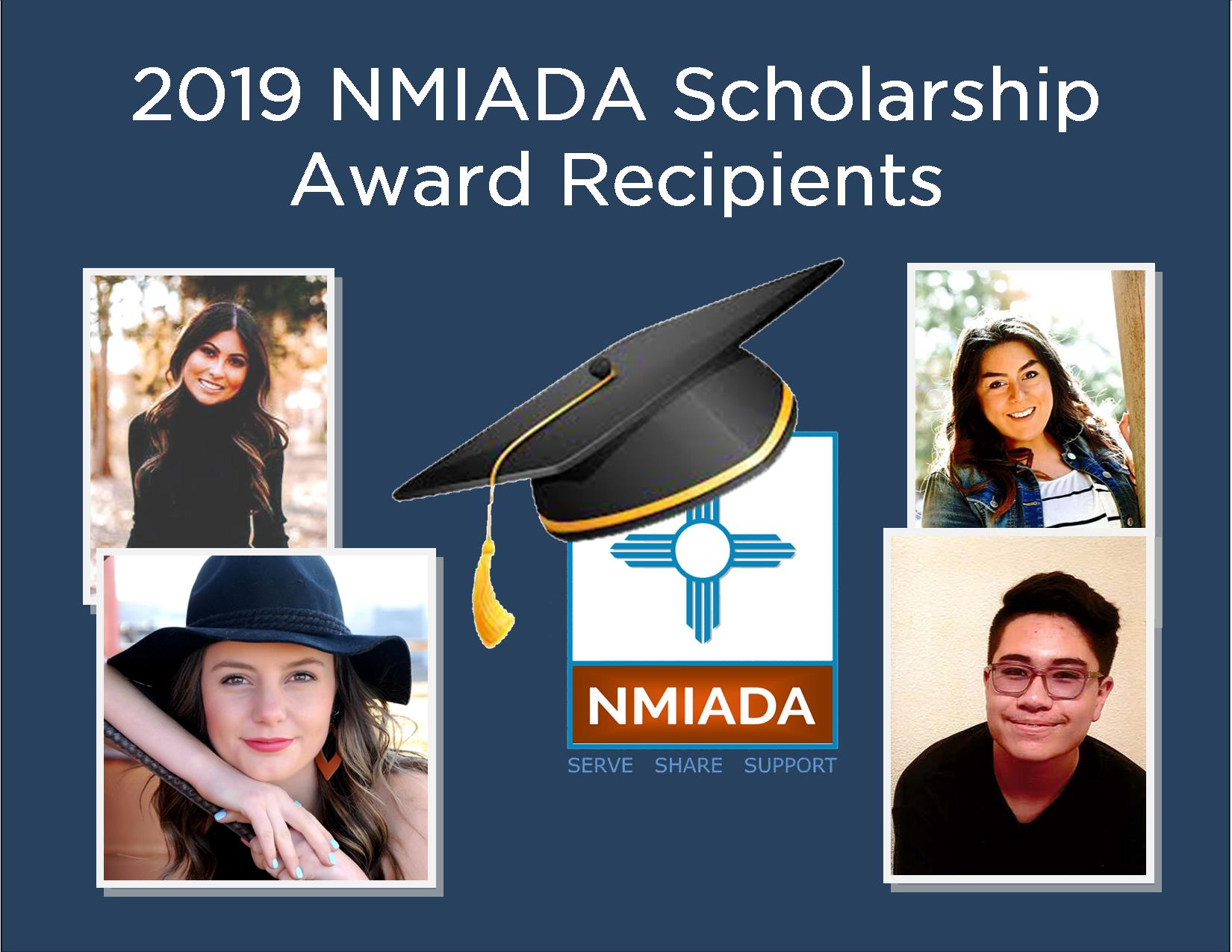 2019 nmiada scholarship recipient 1.png