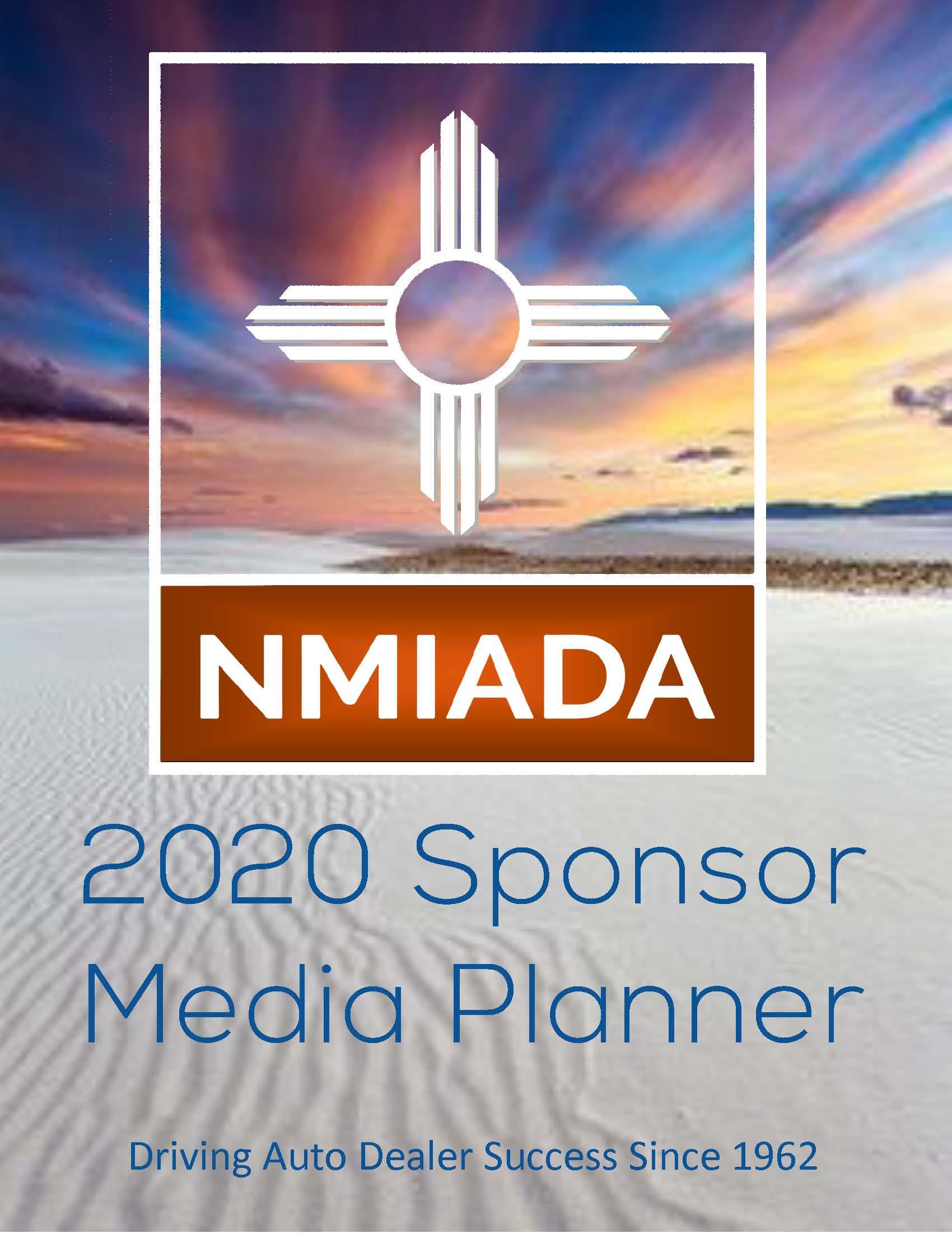 Media Kit 2020_Page_1