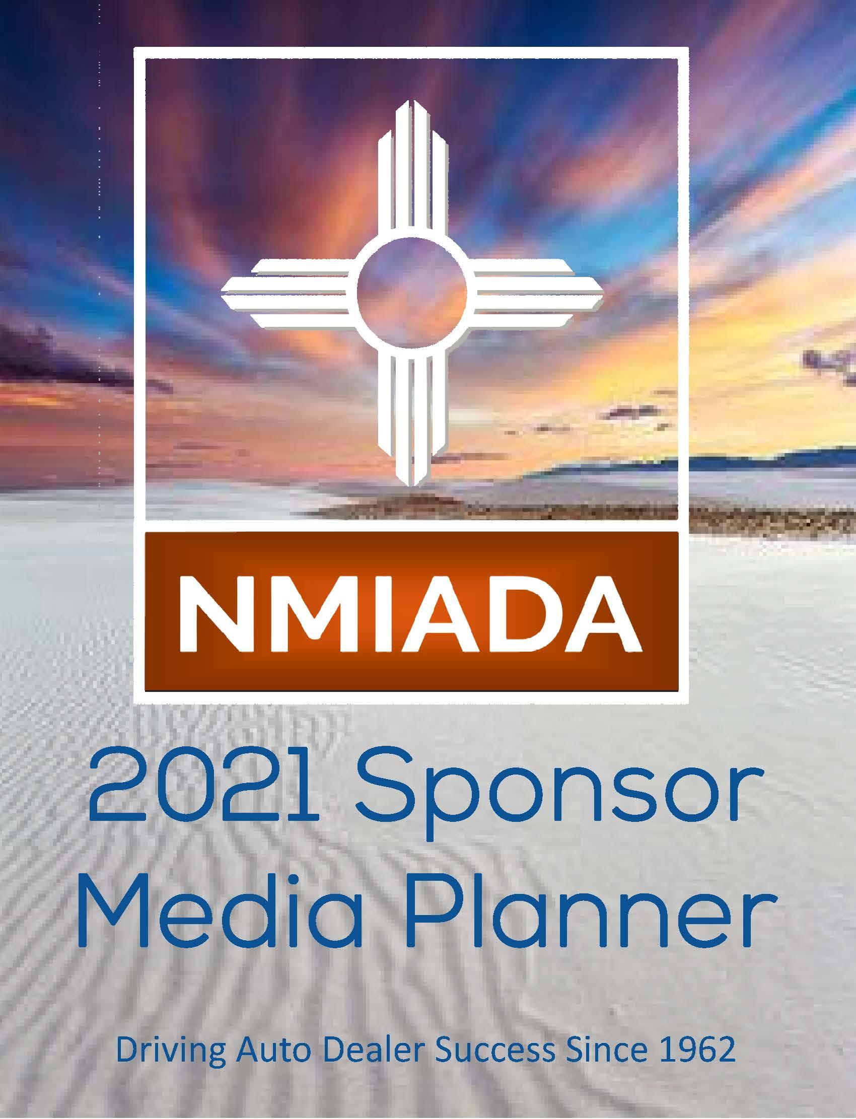 Media Kit 2021 Edited page 1