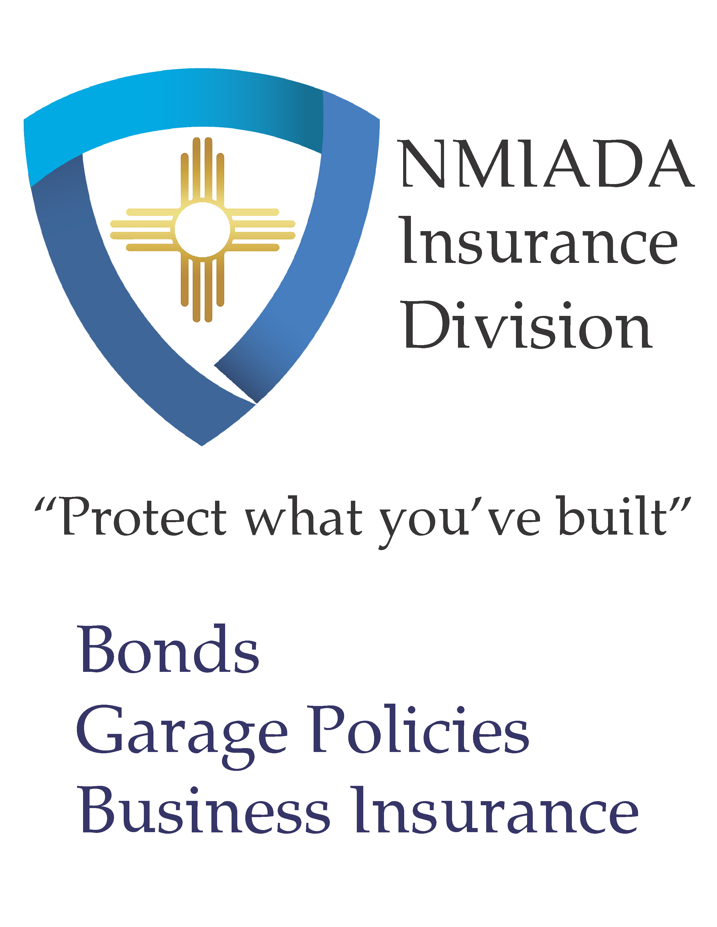 NMIASDA Dealer Bonds Dealer Insurance Surety Bonds