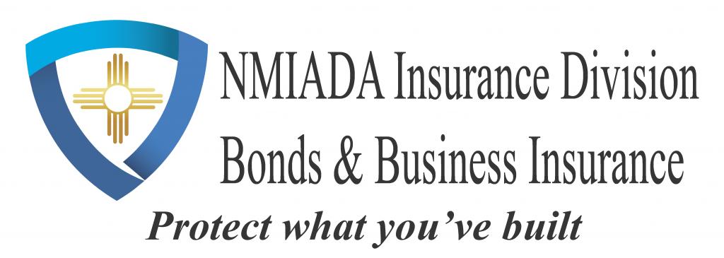 NMIADA Dealer Bonds and Insurance