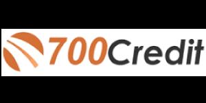 700-Credit-SP-A