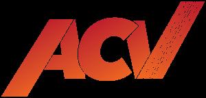 ACV Black tag