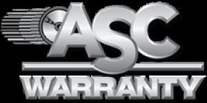 ASC-SP